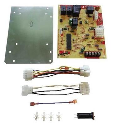 White Rodgers 21D83M-843 Lennox 83M00 Control Circuit Board