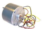 Carrier Bryant GE HC39GE237 Condenser Fan Motor 1/4 HP 230v 5KCP39FGS071S