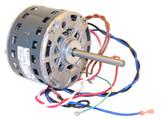 Carrier Bryant HC37AE114 1/5 HP 115V Blower Motor 5KCP39CGS169S