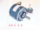 Carrier Bryant Payne HC680004 115V 4 Spd Blower Motor 5KCP39GGK359B