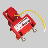 Diversitech CC-1 Condensate Cop Clamp on Float Switch