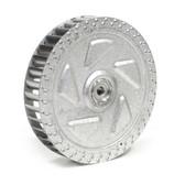 Carrier LA21RB549 Furnace Blower Wheel