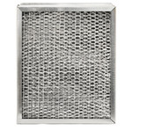 Generalair 990-13 Humidifier Water Panel Filter Pad - 6 pack