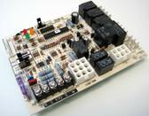 920915 Miller Nordyne Tappan Gibson Furnace Control Circuit Board 624742 904840