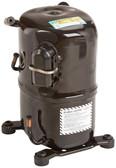 Kulthorn AW5538E-2 Refrigeration Compressor 3 HP HBP AC R22 208-230V 37389BTU
