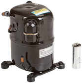 Kulthorn AW5515EK-2P Refrigeration Compressor 1/3+ HP HBP AC R22 208-230V 16616B