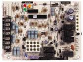Nordyne 920916 624743 Interterm Miller Tappan Maytag Control Circuit Board
