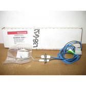 Honeywell Q3400A1024 Hot Surface Pilot Igniter/Sensor Assemb