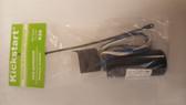 Rectorseal 96512 Kickstart KS8 1 ? 3 HP Compressor