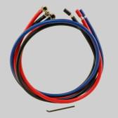 DiversiTech TLC-3-8 Term Lok Compressor Repair Kit