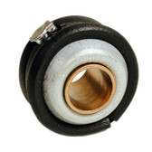 Dial 6699 1 Inch Bearing Ball & Cushion