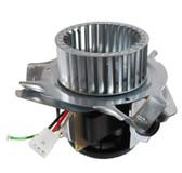 Carrier Draft Inducer Motor 326628-761 327264-401 326628-711