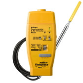 Fieldpiece AAT3 InDuct Hot-Wire Anemometer Accessory Head