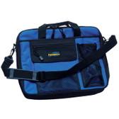 Fieldpiece ANC3 Meter Briefcase Bag