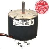 Condenser Motor 1/3 HP 208-230/1/50-60 1075 RPM 1 SPD