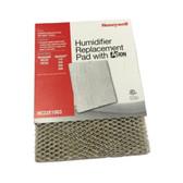 Honeywell HC22E1003 Humidifier Water Panel Pad