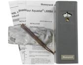 Honeywell L6006A1145 SPDT Aquastat Controller