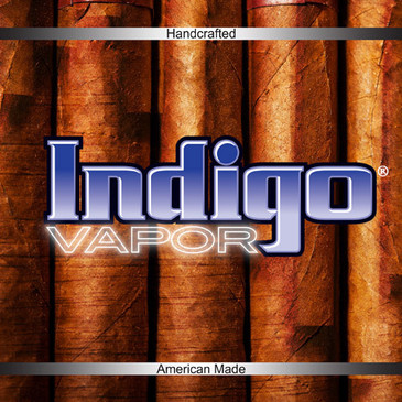 IndigoTobacco Pack