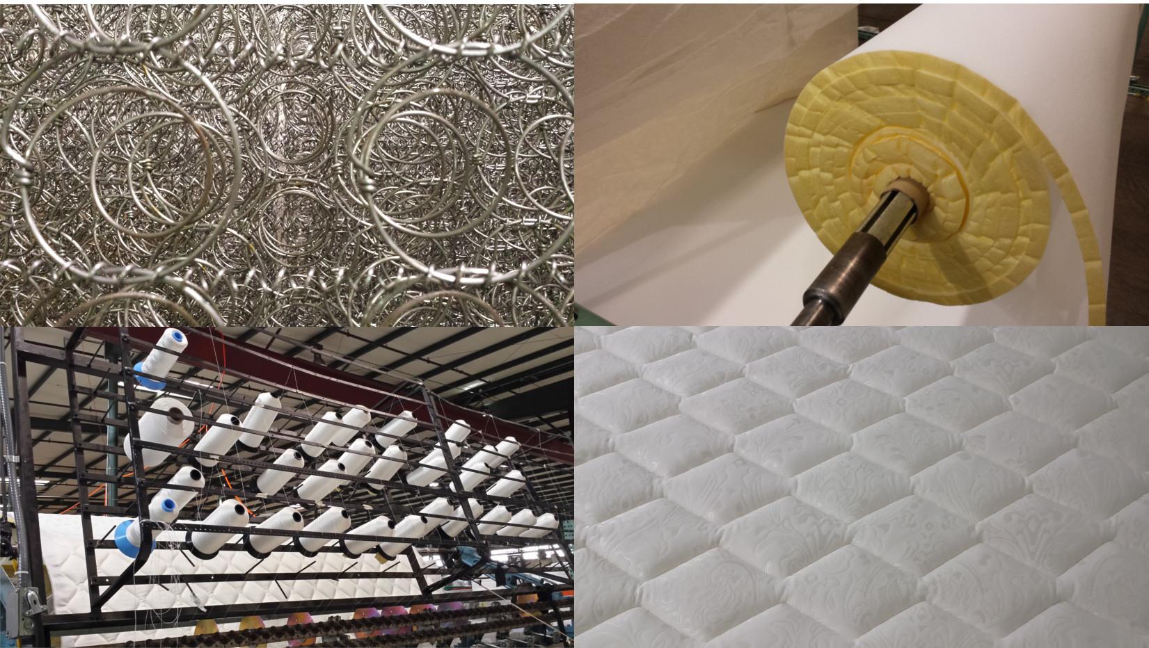 simon-bedding-collage.jpg