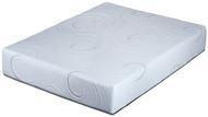 SB10/SB12 Gel Foam Mattress