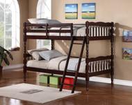 Victory Bunk Bed