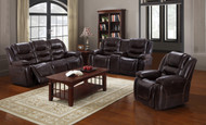 Cody Livingroom