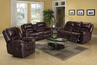 Maverick Living Room