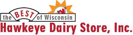 Hawkeye Dairy Store, Inc.