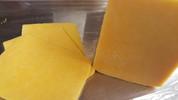 Medium Colby Cheese