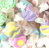 1# Assorted Utah Salt Water Taffy