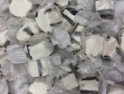 1# Licorice Flavored Salt Water Taffy