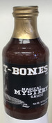 T-Bones Magical Mystery BBQ Sauce