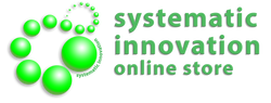 Systematic Innovation Online Store