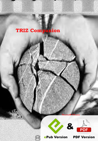 Triz Companion [eBook & PDF]