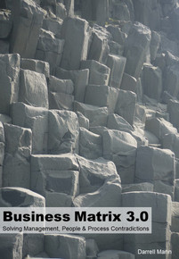 Business Matrix 3.0