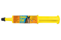 Finish Line Horse Quia-cal® in Tube Syringe