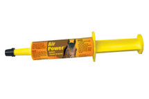 Finish Line Horse Air Power Paste in Tube (1/2 oz Syringe)