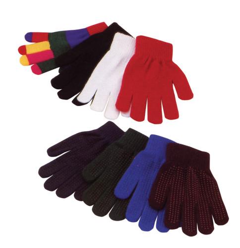 Perri's Magic Gloves (Pair) - One Size