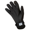 Heritage Summit Winter Gloves in Black Palm - Closeout