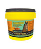 Finish Line Horse Products EasyWillow Supplement Powder - 1.85 lb