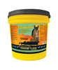 Finish Line Horse Products EasyWillow Supplement Powder - 3.7 lb