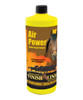 Finish Line Air Power Equine Cough Formula - 34 ounce