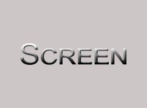 screen-button.jpg