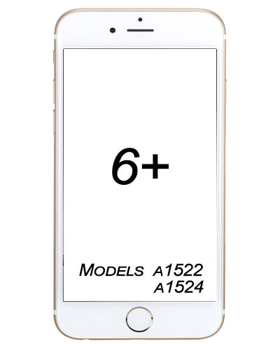Apple iphone 6 Plus Home Button repair service