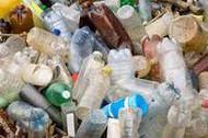 Plastics and Your Pets: A Primer
