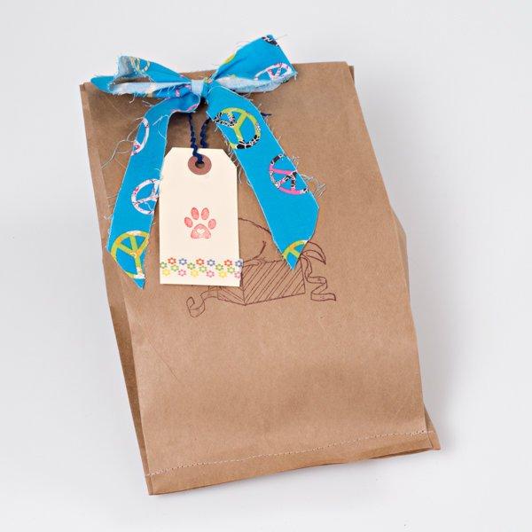 gift-smallerbag.jpg