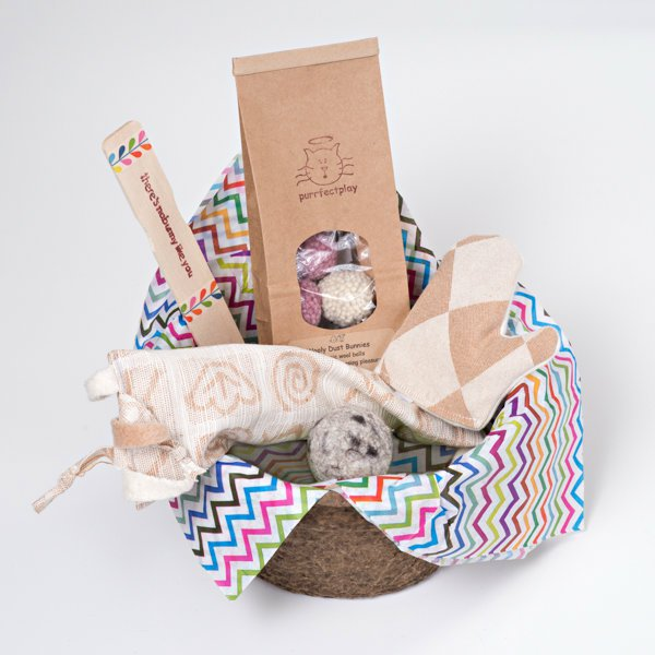 spring-basket-cat1.jpg