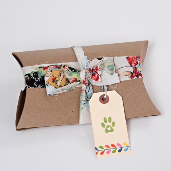 spring-box-cat.jpg