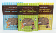 Grain free raw dog treat. Organic dog treat made in the USA. Purrfectplay.com