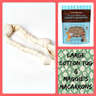 Holiday gift baskets for dogs. Natural organic toys.  Gluten free organic treats. Made in the USA. Purrfectplay.com